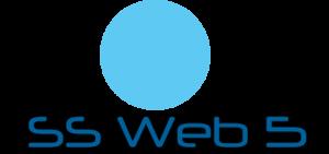 SS Web 5